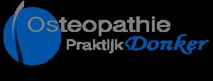 Osteopathie Praktijk Sylvia Donker Bergen (NH) Castricum Schoorl Home