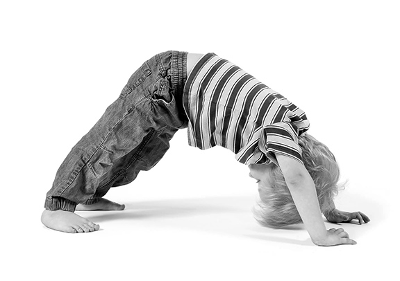 Osteopathie Praktijk Sylvia Donker Bergen (NH) Castricum Schoorl Kinderen Behandeling
