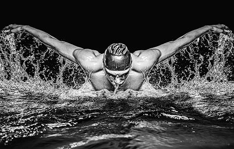 Osteopathie Praktijk Sylvia Donker Bergen (NH) Castricum Schoorl Sporters