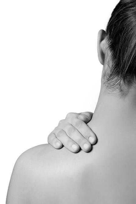 Osteopathie Praktijk Sylvia Donker Bergen (NH) Castricum Schoorl Volwassenen